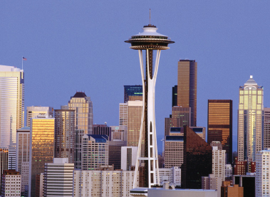 2-architect_space-needle