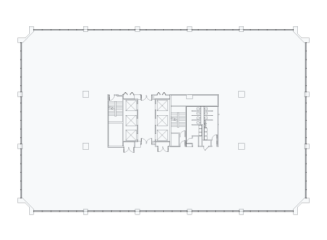 5-availability_2floorplan_v02
