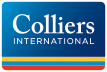 6-contact_colliers